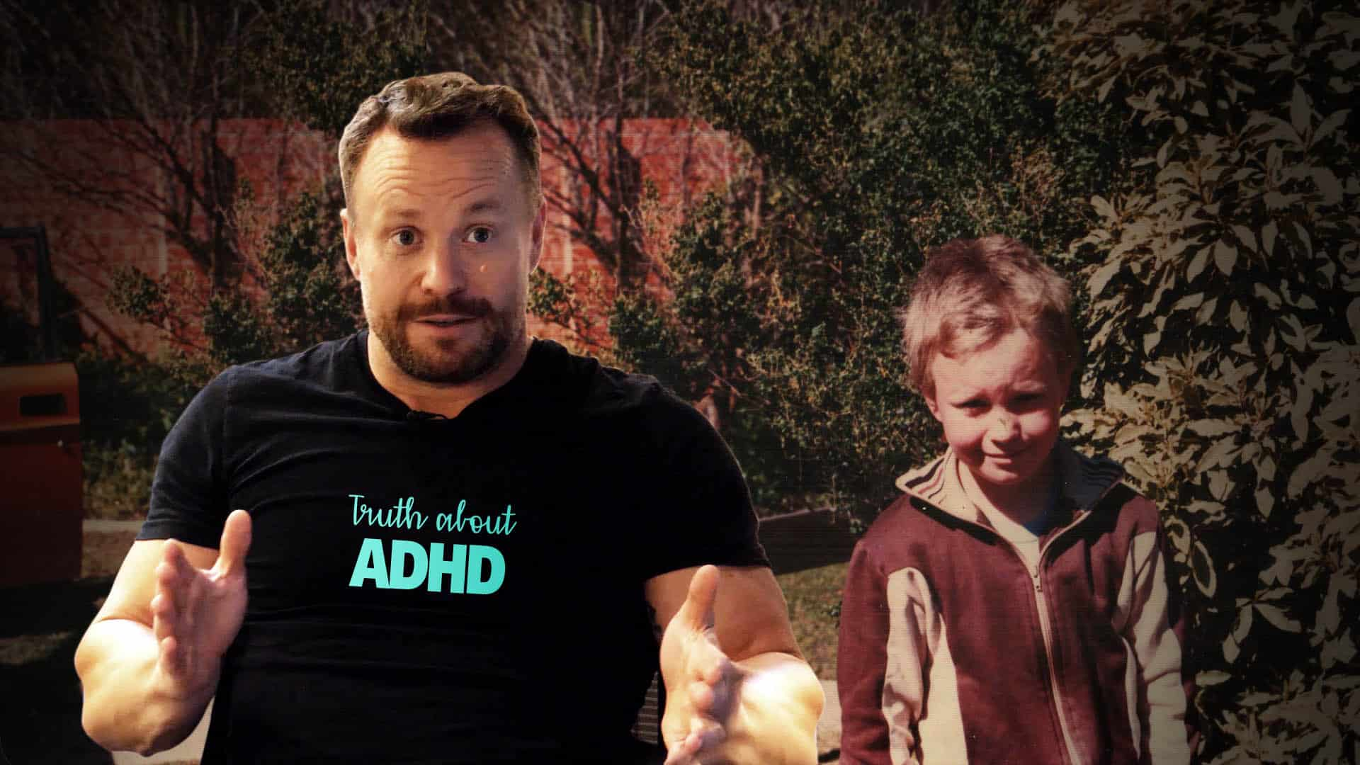 11-10-The Truth about ADHD1
